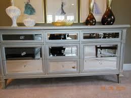 beautiful ideas mirrored nightstand cheap mirrored furniture cheap mirrored image of new in set gallery diy mirrored nightstands 970x728