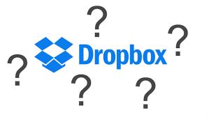 Wie funktioniert Dropbox? - einfach ...
