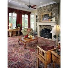 runner 0 karastan oriental rugs used