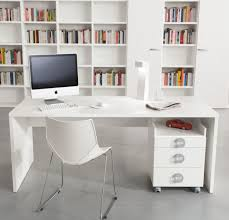 charming white office design. Full Size Of Office: White Office Desk Ikea Unique Fice Furniture Awesome For Charming Design