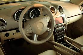 how to paint interior of car basic interior design awesome plastic car interior paint decor color