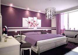 Charming Nice Colors For Bedroom Teens Bedroom The Best Beautiful Teenage Bedroom  Color Design With Cool Stainless