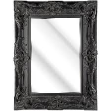 Black ornate frame Elegant Huge Ornate Black Monaco Picture Frame Ayers Graces Online Antique Style Mirror Shop Ayers Graces Huge Ornate Black Monaco Picture Frame Ayers Graces Online