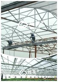 suntuf polycarbonate panels roof panels panels roofing para roofing panels s panels ft corrugated roof roof suntuf polycarbonate