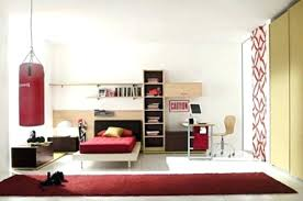 cute rooms for 12 year olds cool bedroom decorating ideas year old boy bedroom decorating ideas