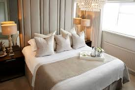 Image Decor Its No Wonder That So Many Of Us Look To Achieve The boutique Hotel Style Girl About House Ways To Achieve Luxury Boutique Hotelstyle Bedroom Girl About