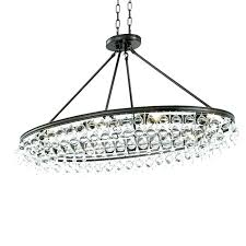 elements mini chandelier interesting teardrop crystal chandelier elements crystal teardrop mini chandelier af lighting elements crystal