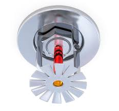 empirefiresprinklersystemsnyc com fire sprinkler   empirefiresprinklersystemsnyc com fire sprinkler technology sprinkler