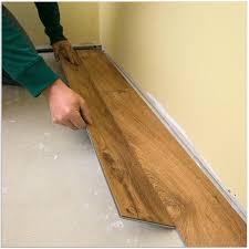 free fit flooring free fit flooring installation free fit flooring
