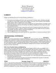 Sales Associate Resume Description Macys Sales Associate Resume Impression But Lovely Descriptions For 7