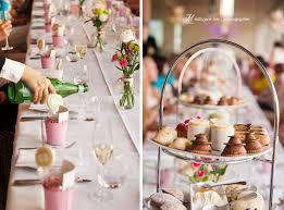 Wedding Decorators Brisbane Archives All About Venues Blog Paris Baby Shower Brisbane Venue