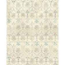bookcase magnificent stain resistant area rugs 45 pet proof rug pad stain resistant area rugs