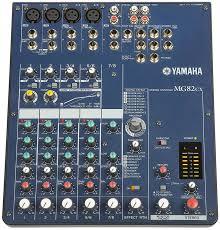 yamaha mixer. yamaha mixer