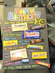 top result diy gifts for dad birthday awesome 50th birthday gift ideas diy crafty projects picture