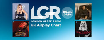 Fly Fm Top 30 Chart Music Lgr 103 3 Fm