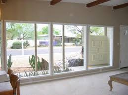 ... Awesome Large Windows For Homes Homes To Hibernate In ...