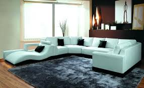 arizona leather sofa spacious sectional sofa with a chase leather furniture s gilbert arizona