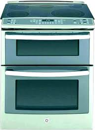 home depot wall ovens staless double oven electric single gas home depot wall ovens stallation 30 inch canada
