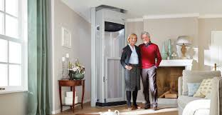 From Lifts Residential Home Elevators Stiltz And wnRWxUtWa