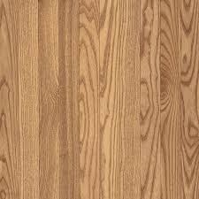bruce american originals natural oak 3 4 in thick x 5 in wide
