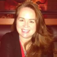 wendy mills - Key Account Manager - Jamieson Laboratories | LinkedIn