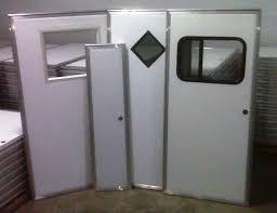 sliding glass door insulation kit draft guard patio door