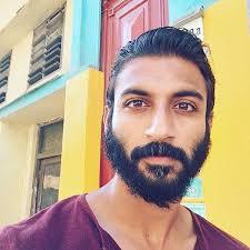 """Avi Nash on Twitter: """"Cuba last week, Portugal tomorrow. Then Orlando to  learn proper selfie technique @walkrstalkrcon https://t.co/aAQWMclHK5…  https://t.co/WFwoOd6JAS"""""""