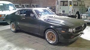 Bring a Trailer: 1975 Toyota Celica 2000 GT liftback   Autoweek