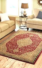better homes and gardens outdoor rugs home and garden rug rugs for less best decorate images on area better homes and gardens home and garden rug