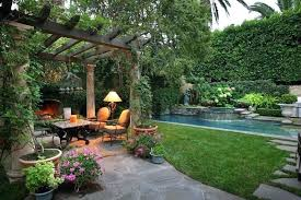 backyard garden ideas backyard landscaping inspired by garden backyard garden ideas vegetables backyard garden