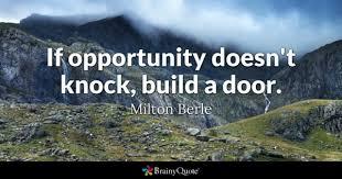 Door Quotes Cool Door Quotes BrainyQuote