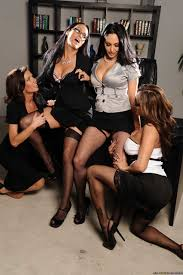Messy Wam Club Orgy Wso Hot Xxx Photos Free Porn Pics And Best Sex Images On