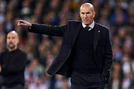 1 the top 10 forbes richest pastors in the world 2020 and their net worths. Top 5 Highest Paid Football Coaches In The World 2021 Top Soccer Blog