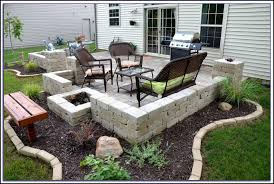 Scioto Valley Patio Furniture Columbus Ohio Patios Home
