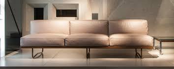 LC5 - Le Corbusier, Jeanneret, Perriand   Cassina   furniture ...