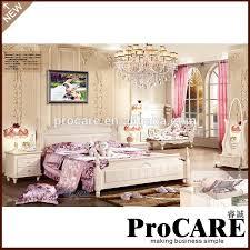 korean furniture design. modern korean furniture suppliers and manufacturers at alibabacom design e