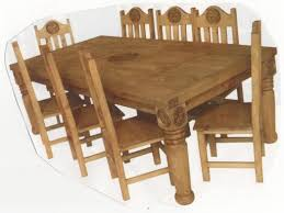 rustic dining room tables texas. **no common carrier shipping here to add text. rustic dining room tables texas a