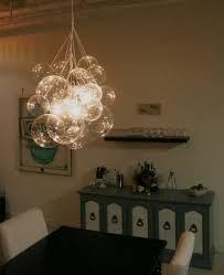 bubble lighting fixtures. Bubble Lighting Fixtures
