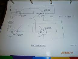 cushman truckster wiring diagram images hella plug wiring diagram wiring diagram pod motors g green n