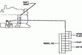 gm quadrajet carburetor diagram gm wiring diagram, schematic Electric Choke Wiring Diagram electric choke wiring diagram furthermore volvo penta carburetor diagram likewise 5 7 quadrajet base gasket together electric choke wiring diagram 80 camaro