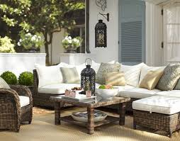 Sunken Living Rooms StepDown Conversation Pits Ideas PhotosLiving Room Conversation Area