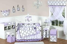 purple owl crib bedding purple owl crib bedding sets nursery ideas purple and teal owl crib purple owl crib bedding