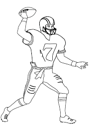 Odell Beckham Jr Coloring Page New Jr Coloring Page Or Related