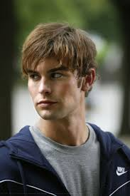 Surfer Hairstyles For Men 14 Best Images About Hair Eli Likes On Pinterest Chace Crawford