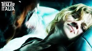 dark basement hd. 03:58 MAN IN THE DARK - Un Horror Di Fede Alvarez   Teaser Trailer Italiano [HD Dark Basement Hd