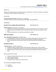 College Student Resume Sample Sample Resume For Entry Level College Student New Entry Level 37
