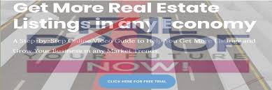 Winning The Real Estate Game Fail Proof System Listing