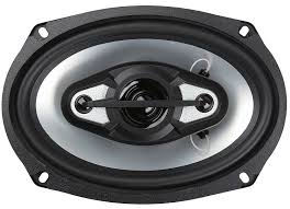 bose 6x9 car speakers. amazon.com: boss audio nx694 800 watt (per pair), 6 x 9 inch, full range, 4 way car speakers (sold in pairs): electronics bose 6x9