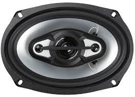 bose 6x9 car speakers. amazon.com: boss audio nx694 800 watt (per pair), 6 x 9 inch, full range, 4 way car speakers (sold in pairs): electronics bose 6x9