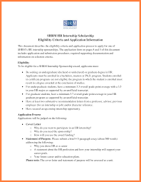 Graduate School Recommendation Letter From Employer Cover Letter
